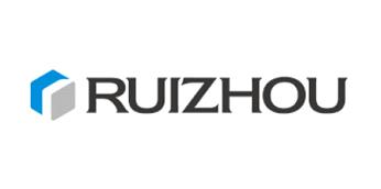 Ruizhou