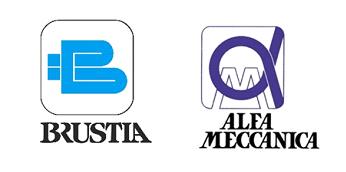 Alfa Meccanica Brustia
