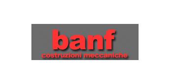 BANF Mod. P40, P80, P140, P180S/CC. Prensas hidráulicas.