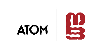 Atom MB